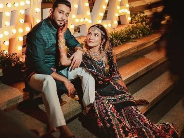 शादी के 7 महीने बाद गौहर खान ने किया खुलासा, कहा- निकाह के ऐन वक्त पर जैद दरबार ने रखी थी ऐसी शर्त, पूरी न होने पर तोड़ देते रिश्ता!