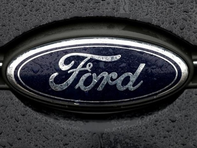 Ford Europe to slash thousands of jobs in turnaround plan