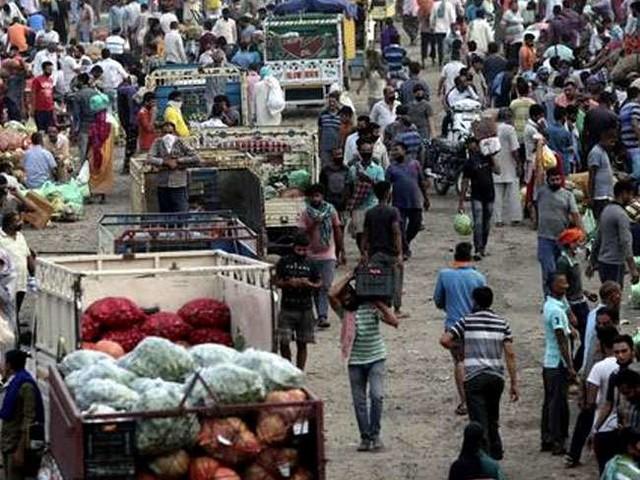 केरल, महाराष्ट्र, पंजाब, छत्तीसगढ़ और मध्य प्रदेश में अचानक बढ़ने लगे कोरोना के मामले, सरकार ने चेताया