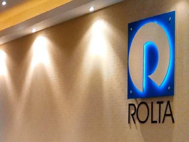 नेशनल कंपनी ला ट्रिब्यूनल ने की रोल्टा के प्रमोटर की याचिका खारिज