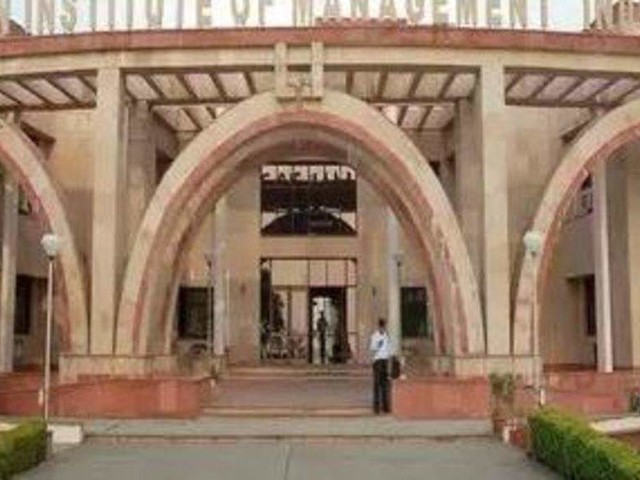 IIM Indore signs MoU with the UP Police