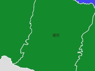 Public land returned to govt ownership