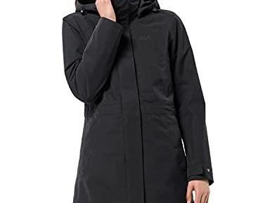 Die 30 besten Mantel Damen Lang Bewertungen