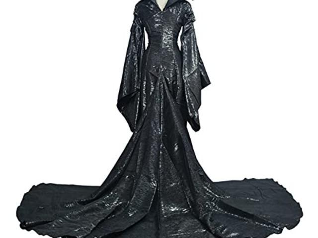 Die 30 besten Kostüm Halloween Damen Bewertungen