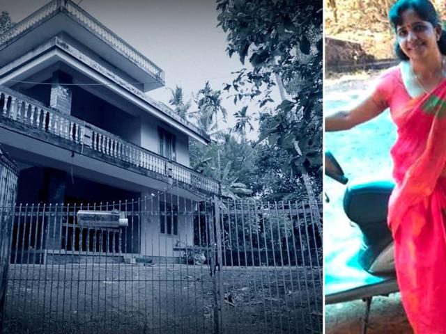 കൂടത്തായ് സംഭവത്തെക്കുറിച്ചുള്ള സിനിമ,സീരിയല് നിര്മാതാക്കള് 13-ന് ഹാജരാകണമെന്ന് കോടതി