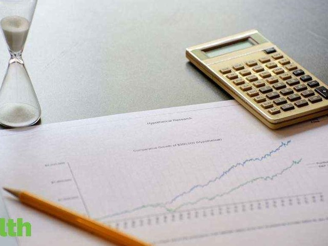 Can I create Rs 1 crore in 15 years with these mutual funds?