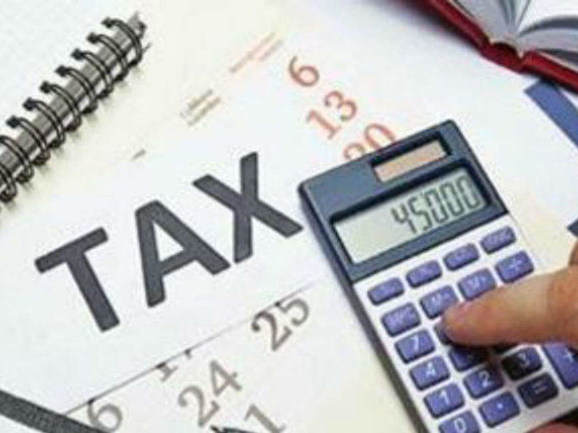 Amnesty scheme for indirect taxes from September 1