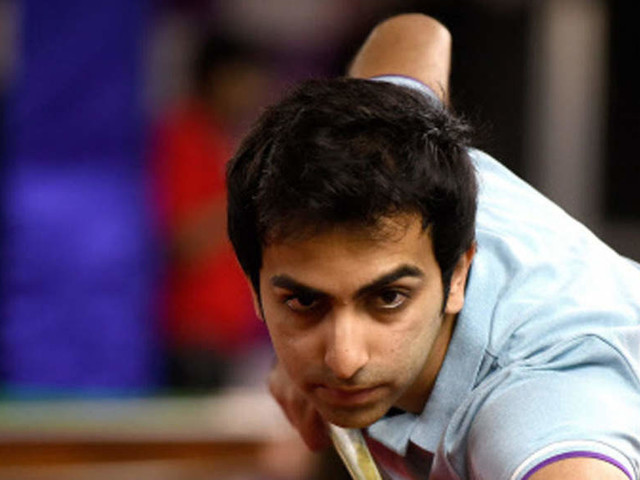 India settle for silver in Asian Team Snooker Championship