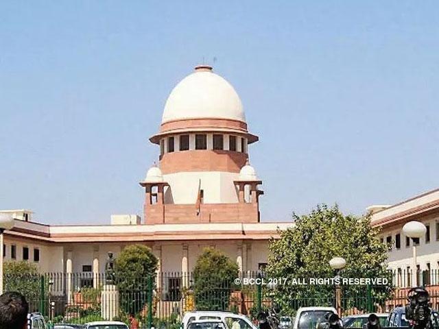 SC extends Aadhaar linking deadline to March 31