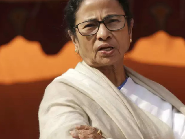 Mamata Banerjee to embark on a visit to Goa starting from October 28