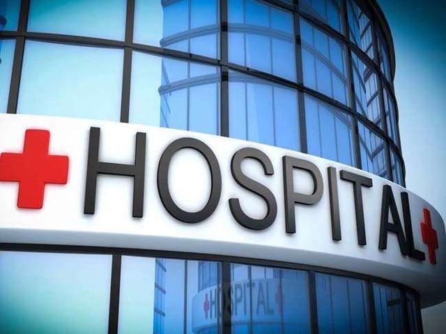छत्तीसगढ़: मृत्यु भोज में शामिल होने गए 100 लोग पहुंचे अस्पताल, जानें क्या है पूरा मामला