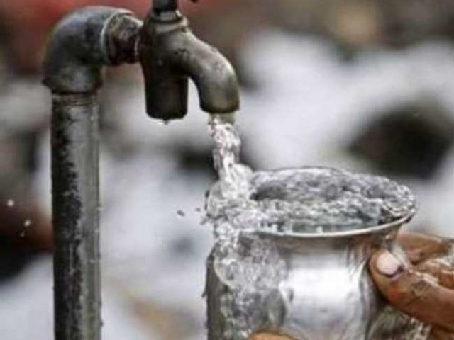 जल जीवन मिशन: जलापूर्ति की रियल टाइम मानिटरिंग की तैयारी, गांव-गांव जांच की व्यवस्था पर जोर