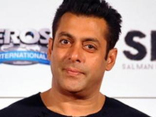 Forbes टॉप-100 सेलेब्रिटीज में सलमान नंबर वन, हर घंटे 3 लाख से ज्यादा कमाकर शाहरुख को पीछे छोड़ा; टॉप-3 में विराट भी