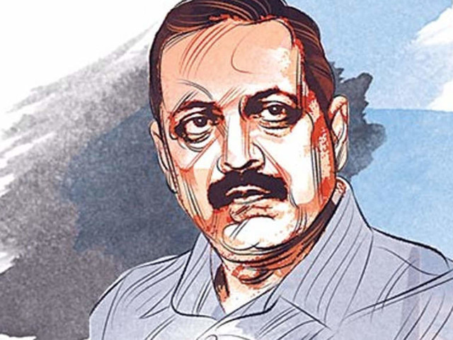 Retired employees are country's asset, their experience need to be utilised: Jitendra Singh