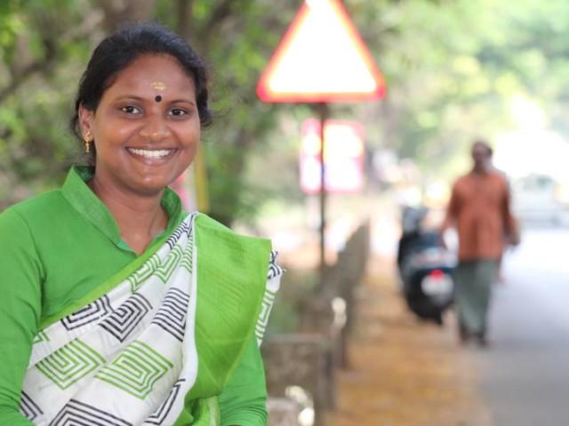 ആ 'നന്ദി' എന്റേതല്ല; ആലത്തൂരിലെ വിജയം പരിഹാസങ്ങള്ക്കുള്ള മറുപടി- രമ്യാ ഹരിദാസ്