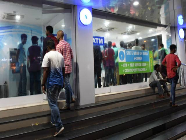 RBI receives 1.24 lakh complaints against banks