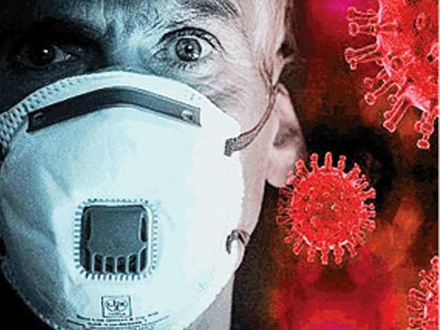 एक एंजाइम बनता है कोरोना संक्रमण के ज्यादातर मरीजों में मौत की वजह