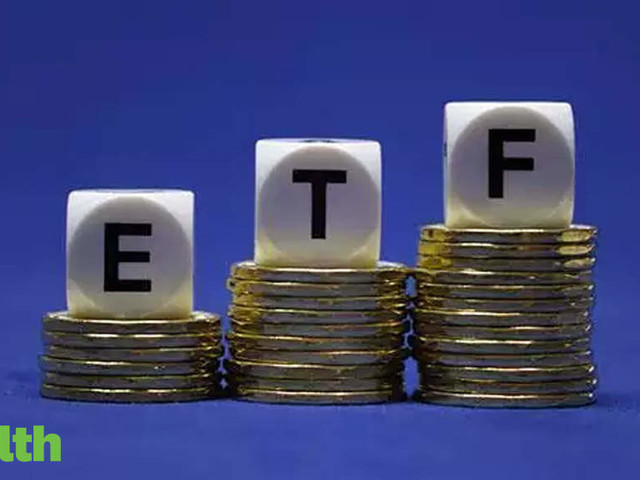 CPSE ETF-5 subscribed six times
