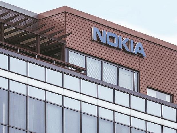 नोकिया इंडिया ने एंबेसी आरईआईटी के साथ बेंगलुरू कार्यालय लीज समझौते का नवीनीकरण किया