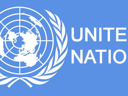 UN observes 'Vesak'