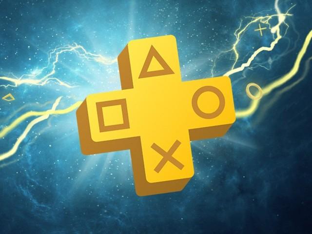 टॉकिंग पॉइंट: अगस्त 2021 के लिए आप PS5 और PS4 के लिए कौन से मुफ्त PS प्लस गेम चाहते हैं?