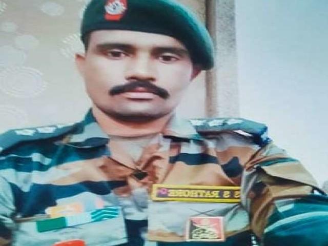 कर्नाटक : खुद को सेना का अधिकारी बताने के आरोप में एक शख्स गिरफ्तार, ISI को भेजी सेना से जुड़ी खुफिया जानकारी और तस्वीरें