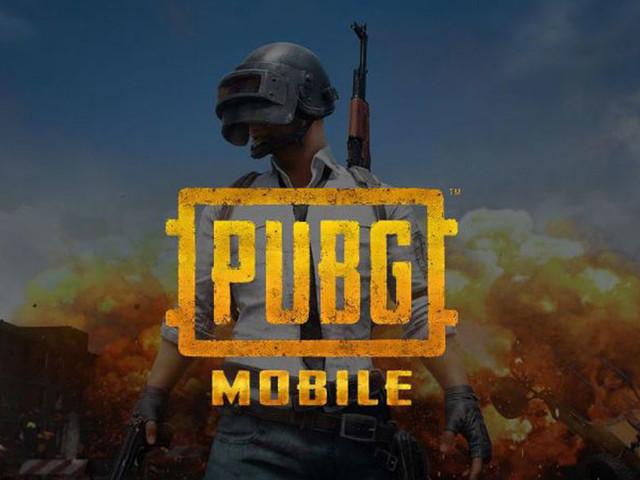 इतकं PUBG खेळता, पण त्याचा फुलफॉर्म माहितेय का??
