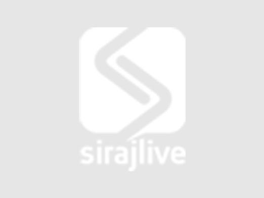 രാഖില് ബിഹാറില് പോയതിന് തെളിവ് ലഭിച്ചു; ഉത്തരേന്ത്യന് ശൈലിയിലുള്ള കൊലപാതകം: മന്ത്രി എം വി ഗോവിന്ദന്