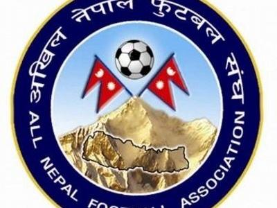 ANFA special AGM in Sauraha; focus on statute amendment