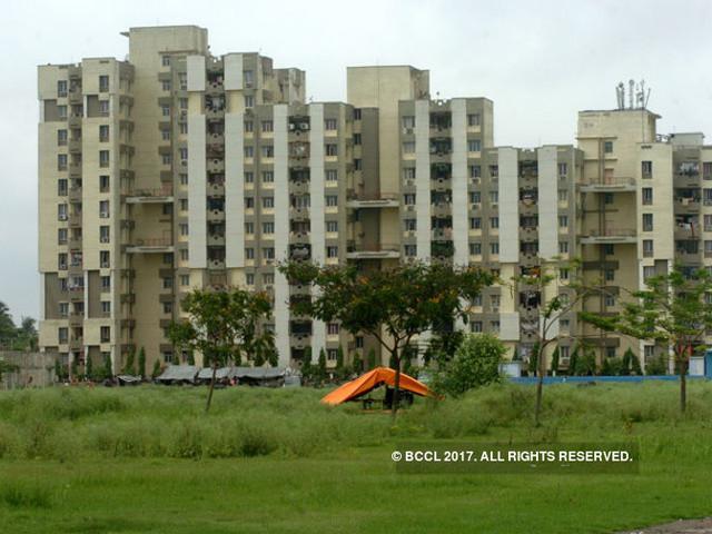 GST likely to impact the home buyer: Nandu Belani, CREDAI Bengal