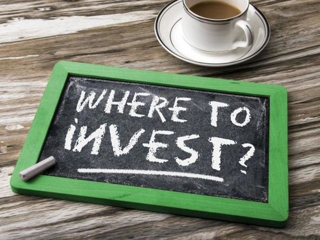 MF queries answered by Tarun Birani, Founder, TBNG Capital Advisors