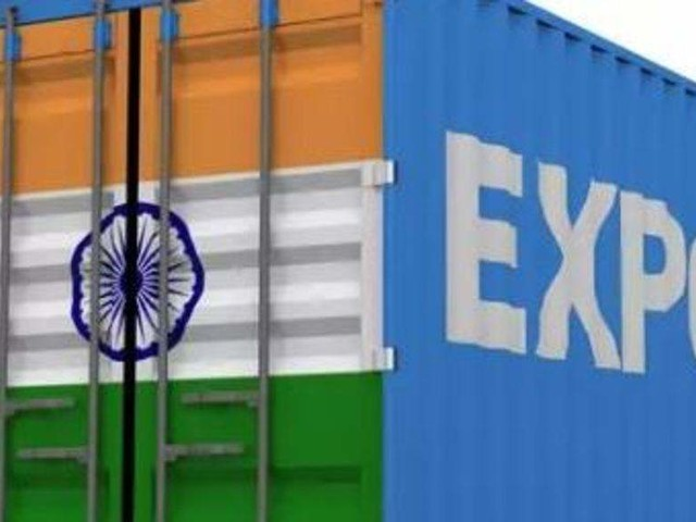 Electronics exports: Budget may retain MEIS incentive