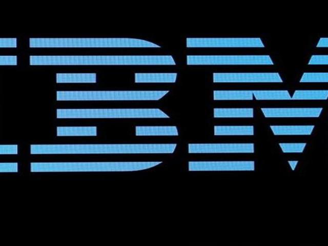 IBM के चुनिंदा सॉफ्टवेयर कारोबार को खरीदेगी एचसीएल