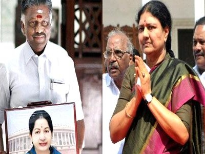MLAs for sale: Divided AIADMK faces uncertain future
