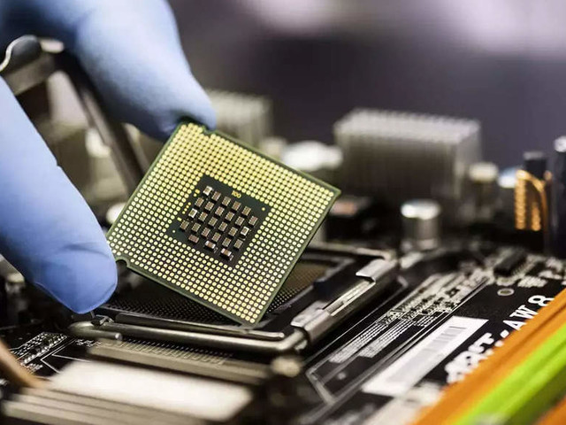 Quad alliance joins hands to secure semiconductor, 5G tech supply chains