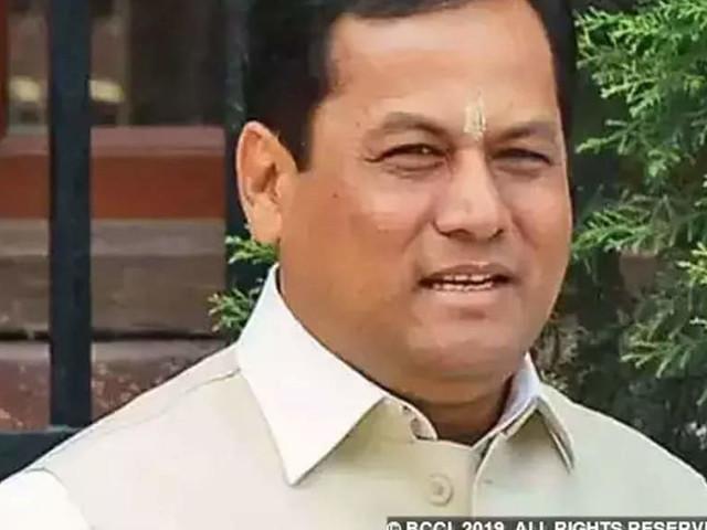 Assam government launches rehabilitation scheme for former militants