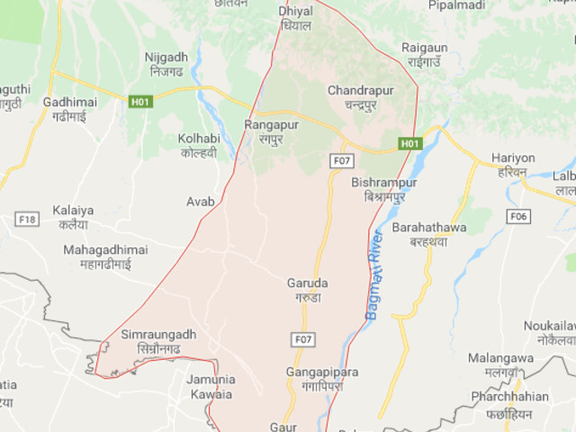 Stabbed teenager succumbs to injury in Rautahat; attacker arrested