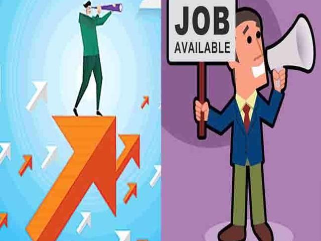 ट्रांसक्रिप्शन जाब से घर बैठे करें कमाई, कई साइट्स इस तरह की नौकरियां कर रही हैं पेश, जानें- उनके बारे में