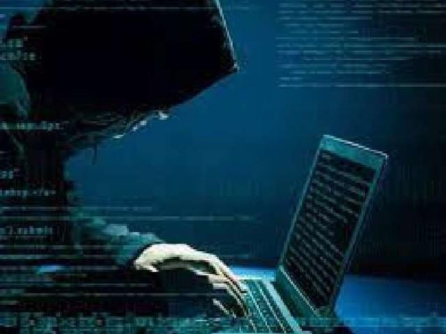माइक्रोसॉफ्ट से जुड़े उत्पादों का इस्तेमाल कर रहें हैं तो जाए सावधान, आपके विंडो सिस्टम पर साइबर हमलावरों की नजर