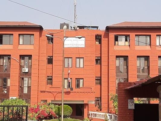 Nepal's Covid-19 tally reaches 276