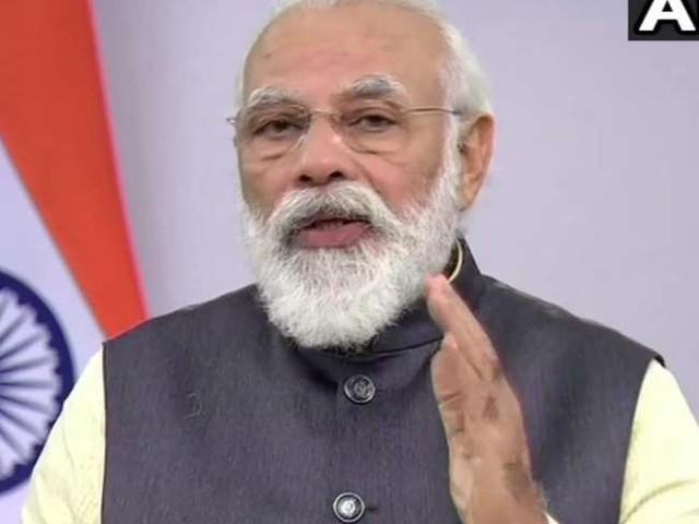 यूएनडीपी की नजर में चढ़ा भारत का आकांक्षी जिला कार्यक्रम, संयुक्त राष्ट्र ने बताया मिसाल