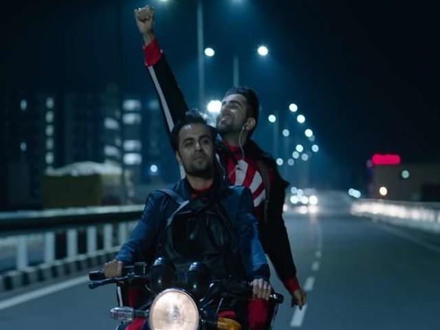 Shubh Mangal Zyada Saavdhan Trailer Reaction: ट्रेलर देख लोग बोले- 'फिल्म रिलीज़ होने का इंतजार नहीं हो रहा'