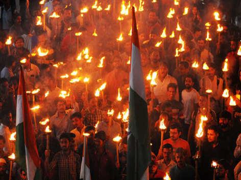 बीकानेर DM का आदेश, 48 घंटे में जिला छोड़ें पाकिस्तानी