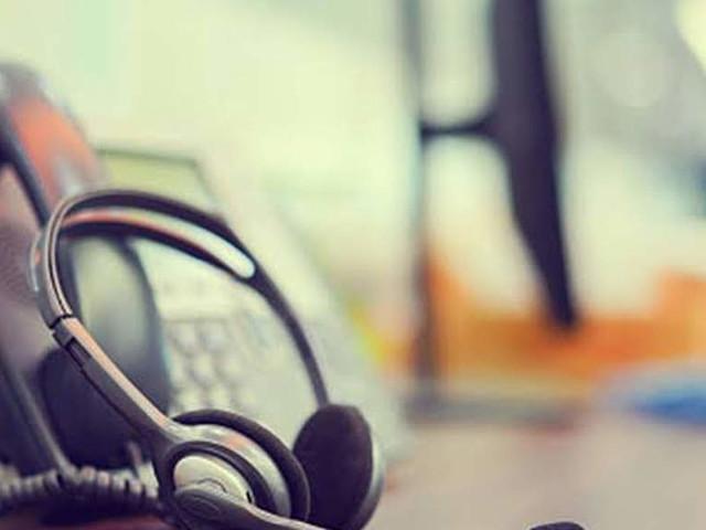 UK, India police shut down Kolkata call centres in major online fraud probe