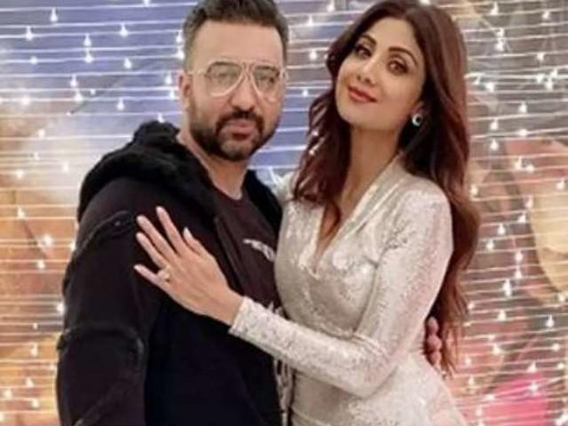 Shilpa Shetty-Raj Kundra Love Story: शिल्पा शेट्टी पर लग चुका है होम ब्रेकर का टैग, जानें कब और कैसे शुरु हुई राज संग उनकी लव स्टोरी