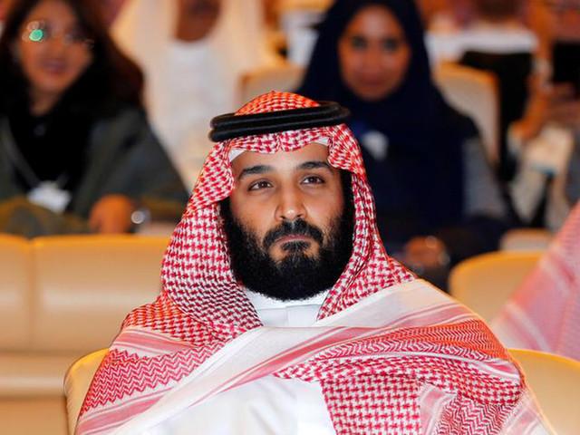 Saudi Arabia to issue tourist visas next year