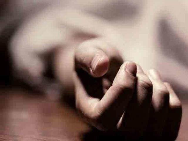 नीट देने के एक दिन बाद तमिलनाडु में लड़की ने की आत्महत्या, दो दिनों के भीतर इस तरह की राज्य में यह दूसरी घटना