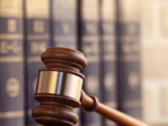 NCLT pile-up may see cases settled outside IBC