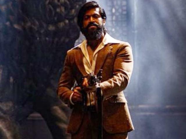 KGF Chapter 2 Release: क्या दिसम्बर में होगी रिलीज़ 'केजीएफ 2'? संजय दत्त के बर्थडे पर फैंस को एलान का इंतज़ार
