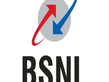 BSNL ग्राहक 399 रुपए में ले सकते हैं एक साल की Amazon Prime मेंबरशिप का आनंद
